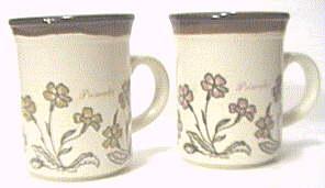 bilton mugs